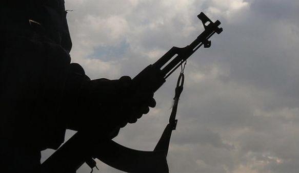 اليمن : اغتيال مسئول محلي امام منزلة