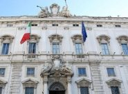 هتفت المحكمة الإيطالية العليا منذ أيام وهي تناشد العالم كله أن يلتزم بالقاعدة القانونية التالية التي أطلقتها