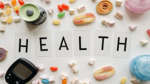 نظام غذائي ثبت أنه يقلل من مخاطر الإصابة بمرض السكري والقلب والأوعية الدموية!