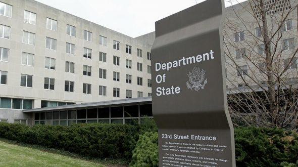 واشنطن تنفي توصلها إلى اتفاق مع طهران بشأن تبادل أسرى