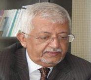 الرفض الحوثي للسلامش