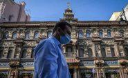 قائمة أكثر الدول تضررا بكورونا في العالم والهند تغير ترتيبها