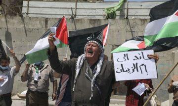 في الذكرى الثالثة والسبعين للنكبة – الشعب الفلسطيني يصحح شيئا من التاريخ