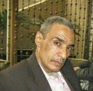 كفوا عنا اذى الوهابية المستجدة في صنعاء .