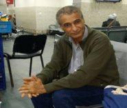 *متداول للصحفي خالد سلمان*