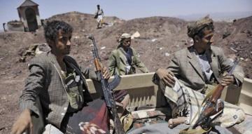 قوات صنعاء تضيق الخناق على التحالف بقطع خطوط الإمدادات شمال مدينة مأرب