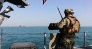 البنتاجون: التحقيقات الأولية تشير إلى أن شحنة الأسلحة التي تم ضبطها في بحر  العرب كانت قادمة من إيران