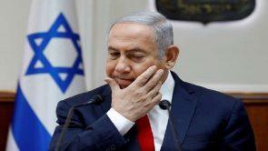 """نتنياهو: """"حماس"""" و""""الجهاد الإسلامي"""" ستدفعان """"الثمن باهظا"""""""