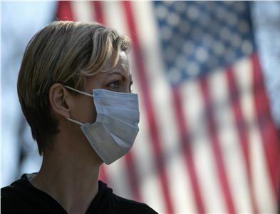 قائمة بأكثر الدول تضررا من كورونا تتصدرها الولايات المتحدة