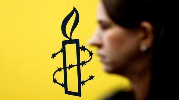 """""""العفو الدولية"""" تدعو لاتخاذ موقف حازم ضد إسرائيل إثر مقتل 10 فلسطينيين في الضفة الغربية"""