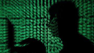 """واشنطن تشارك في حملة """"نداء كرايستشيرش"""" لمكافحة التطرف الإلكتروني"""